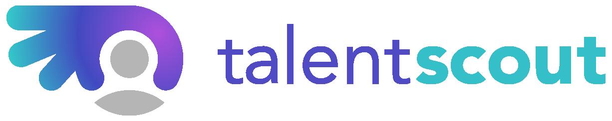 Talent Scout Global Consultancy LLC